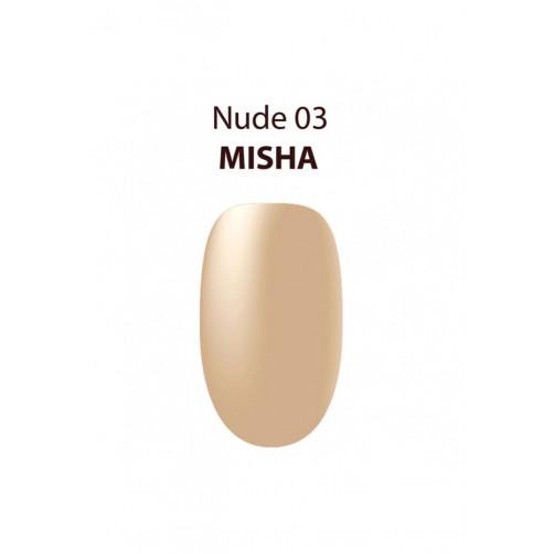 NUDE-03-MISHA
