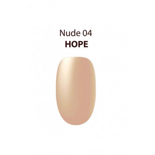 NUDE-04-HOPE
