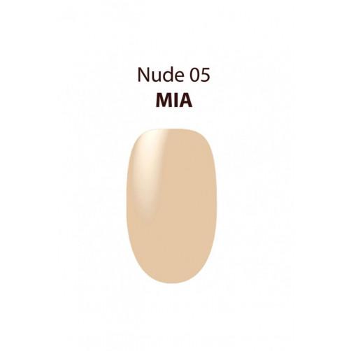 NUDE-05-MIA
