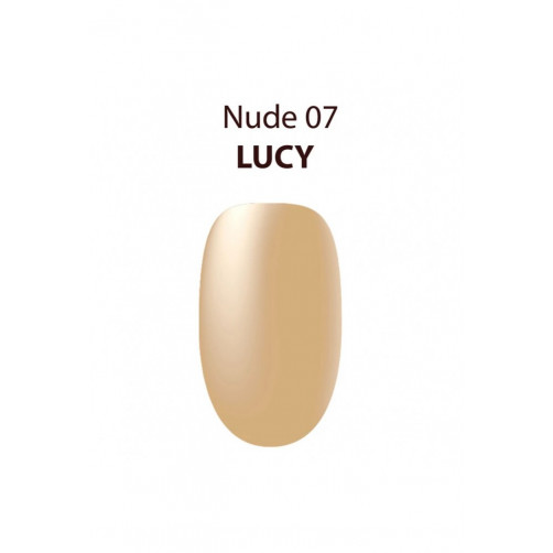 NUDE-07-LUCY
