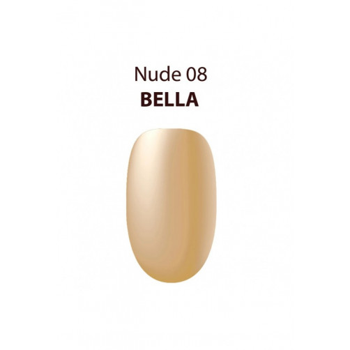 NUDE-08-BELLA