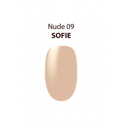 NUDE-09-SOFIE