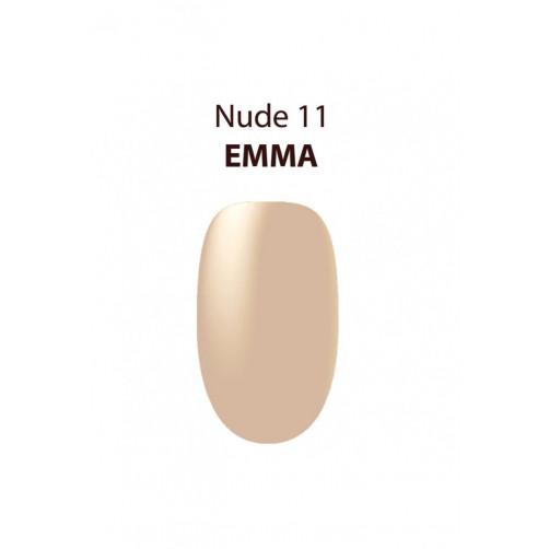 NUDE-11-EMMA