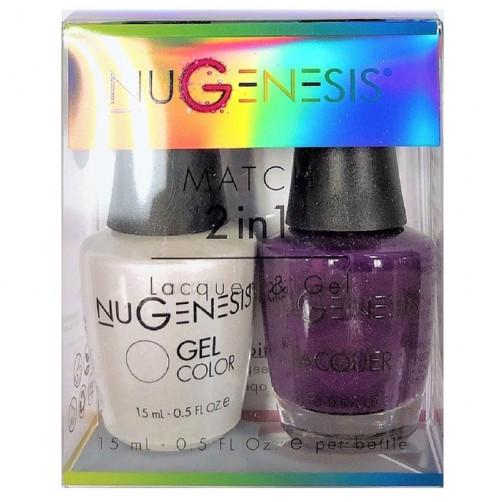 nu09 NUGEL