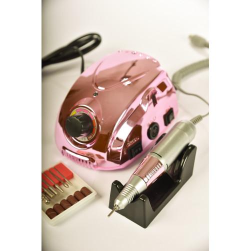 električna brusilica 35.000 RPM / METALIC