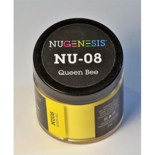 NU08 Queen Bee