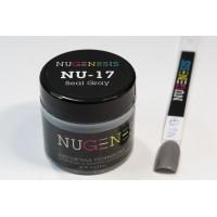 NU17 Seal Grey